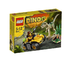lego dino coelophysis ambush running jungle