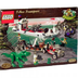 lego adventurers t-rex transport retired issued
