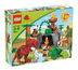 lego dino valley welcome dinosaurs cavemen
