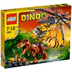 lego dino hunter block dyno series