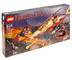 lego dino attack typhoon t-rex monstrous