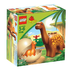 lego dino birthday dinosaur just mother