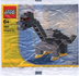 lego designer creature apatosaurus exclusive japan